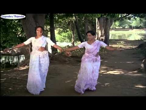Kudayila Karuvadu from Oru Thalai Ragam