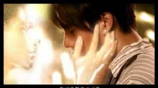 琥珀 MV 陳坤歌曲 Chen Kun New Song Official MV