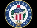 List of federal agencies in the United States | Wikipedia audio article