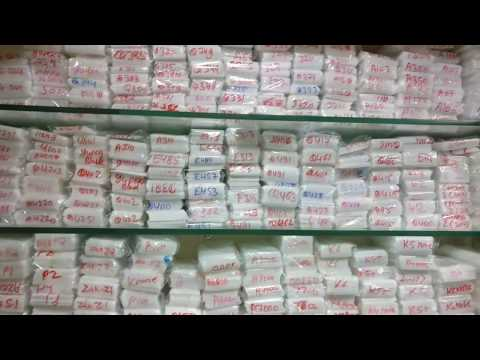 Wholesale market Bangalore | Mobile accessories | Tempered glass | sp road Bangalore | India