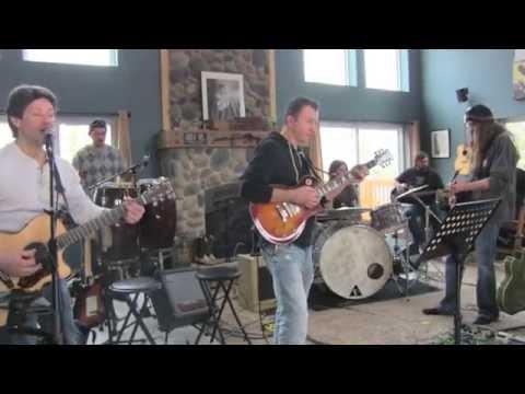Revival ABB Rehearsal March 2015