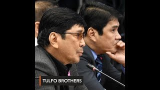 Malacañang on Erwin Tulfo: He apologized, let's move on