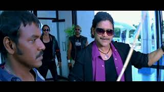 Malayalam Super Hit Dubbed Action Movie Thriller Movie Family Entertainment Movie Upload 1080 HD