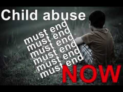MORE than Weinstein and Trumps victims, Children have been abused for decades