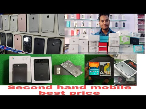 original-iphone-in-cheapest-prince-starting-price-rs-5500