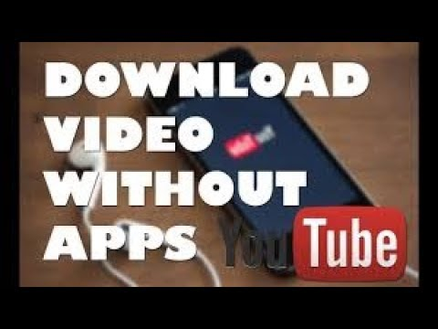HOW TO DOWNLOAD YOUTUBE VIDEOS FROM PC MP3,AND 3GP FORMAT ALSO || DEVA SINGH