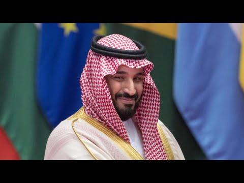 Is Saudi Arabia and Iran's proxy war impacting Lebanon?
