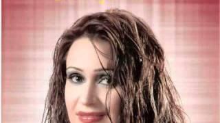 سارية السواس علي العراقي 2011 للكبار فقط +18   YouTube