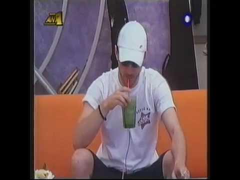 Fame Story 2 (Star Academy Greece) Επεισοδιο 67