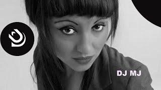 258 - DJ MJ's Pure Vibes Sessions