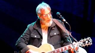 Yusuf/Cat Stevens - Welcome Home - Island 50, Shepherd's Bush Empire 28/05/09
