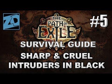 conan exile how to make gruel