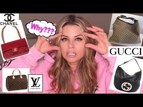 fashion-i-really-regret-selling
