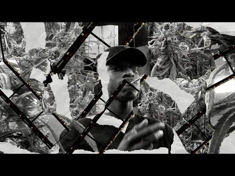 Download (73) VK x Stackz - Amnesia (prod. Hakmadafack) (OFFICIAL VIDEO)