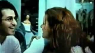 حماده موسي هان عليك من ظرف طارق
