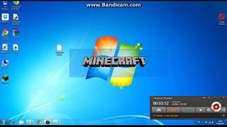 Minecraft Server'larda Uçma Hilesi