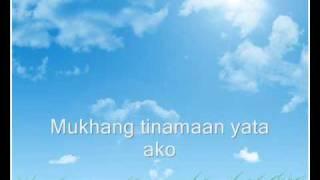 Kapag Tumibok Ang Puso - Toni Gonzaga