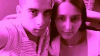 Video Gipsy Mojka a dziko.2014 download MP3, 3GP, MP4, WEBM, AVI, FLV Oktober 2018
