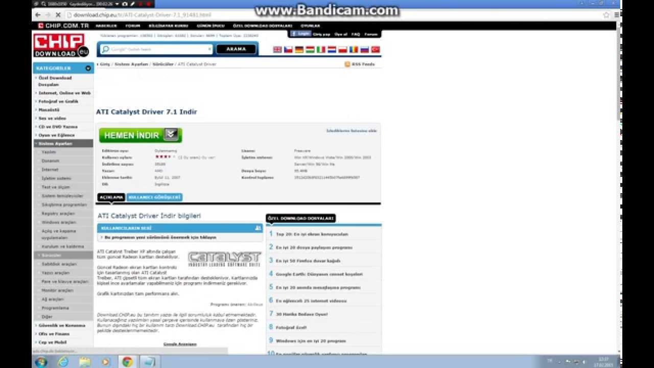 Download directx 11 for windows 7 64 bit.