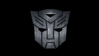 Top 10 Transformers: The Greatest Autobots