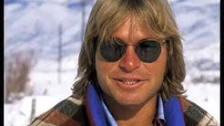 John Denver Some Days Are Diamonds