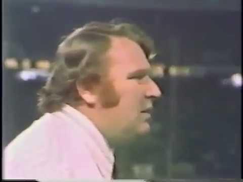 1974 Cowboys @ Raiders