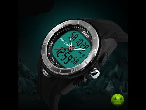 Наручные часы ника. На доске объявлений olx. Ua украина легко и быстро можно купить наручные. Серебряные часы ника (оригинал,925проба).