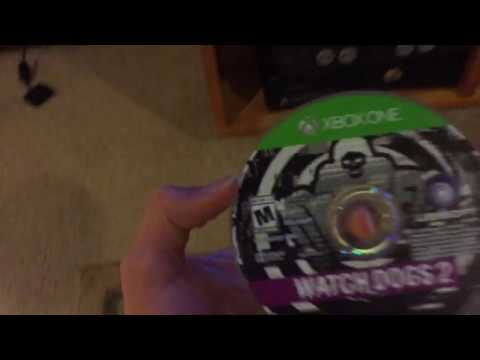 MAJOR XBOX HACK: Can You Play Opened Games Even After Ejecting Disc!? (Xbox One)