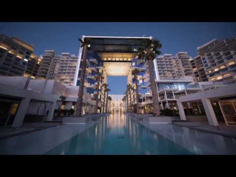 SKAI completes construction of Viceroy...