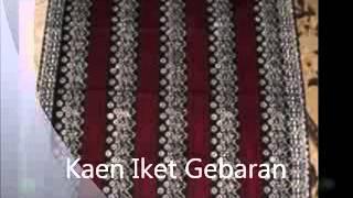 03_DEGUNG-PAJAJARAN CATRIK.mp4
