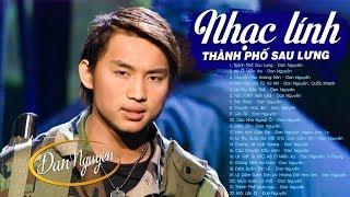 Thanh Pho Sau Lung Ke O Mien Xa Nhac Linh Dan Nguyen Hay Nhat Chon Loc Khong Quang Cao