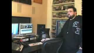 Kevin Smith's Editing Room - Zach and Miri Make a Porno