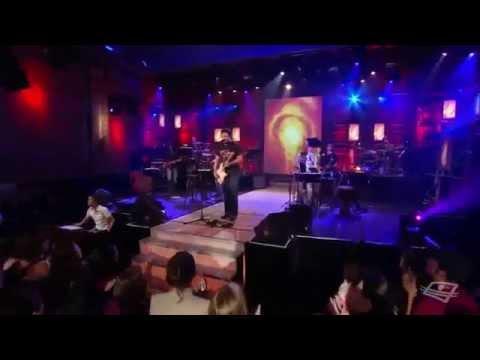 Shane Murphy - Aint no sunshine