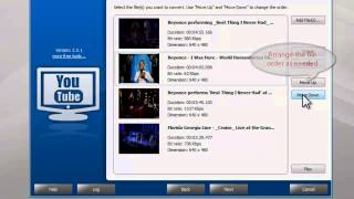 How to Download & Convert YouTube Videos in Batch with Free YouTube Downloader Software.mp3