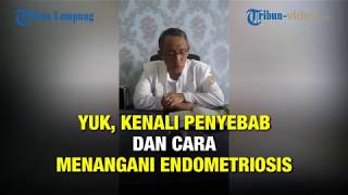 Hiperplasia Endometrium.