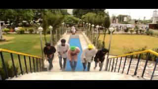 Putt Sardaran de  Promo by Raghubir Singh