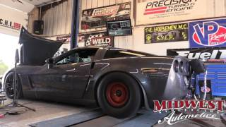 big-chief-dyno-tuning-slbyklr-at-midwest-streetcars-1000-hp-streetcar