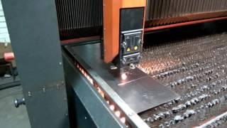 Лазерная резка металла(, 2017-01-18T18:08:25.000Z)