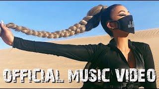 BEASTMODE OFFICIAL MUSIC VIDEO | Liane V
