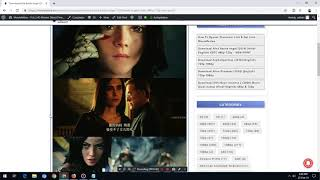 Shortner Link BYPASS   MovieRetina