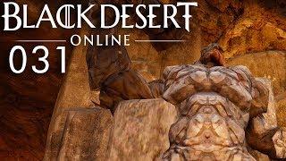 Untersuchung des Steinbruchs - Let's Play Black Desert Online #031 [Deutsch|HD|60FPS]