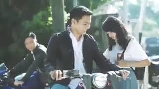 Download Video Penyesalan (Cerita Pendek Nganjuk) MP3 3GP MP4