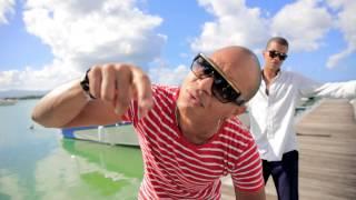 Kenzy & Rafya ft Fuckly - Mélissa - [CLIP OFFICIEL]