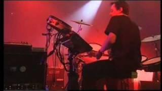 New Order - Love Will Tear Us Apart (Hammerstein Ballroom, New York)
