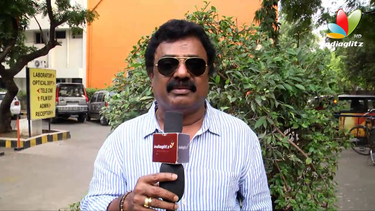 vtv ganesh passed away