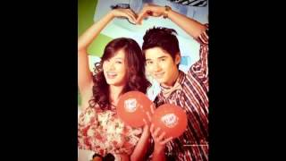 """A CRAZY LITTLE THING CALLED LOVE  :) JALEC FT. P""""SHONE&""""NAM"""