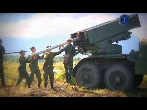 Aihhh!! SENJATA ini Baru saja DITERIMA HIZBULLAH dari Rusia Untuk melawan ISRAEL