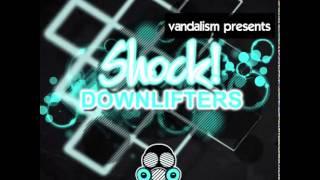 Best FX Samples; Vandalism Shocking Downlifters Free Download