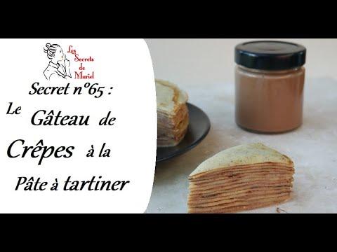 le-gâteau-de-crêpes-au-nutella-maison-/-recette-simple-et-ludique