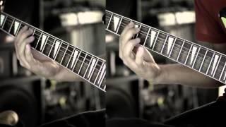 Slipknot - Wherein Lies Continue - Guitar Cover